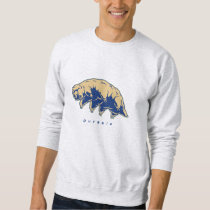 Durable - Tardigrade Sweatshirt