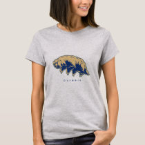 Durable - Tardigrade T-Shirt