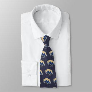 Durable - Tardigrade Tie
