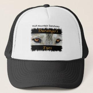 Durango Eye's (RIP) Trucker Hat