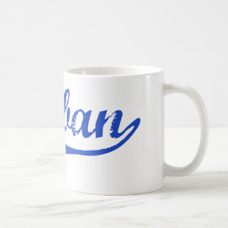 Durban City Classic Coffee Mugs