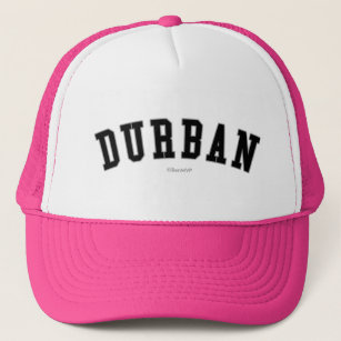 Durban Hats   Caps  bed7f66d14c