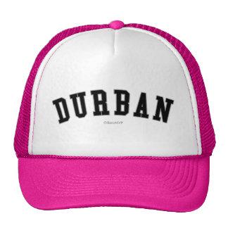 Durban Trucker Hat
