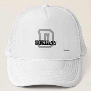 Durban Hats   Caps  338d7fa8eda