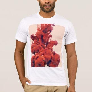 DURBANN - Smoke T-Shirt