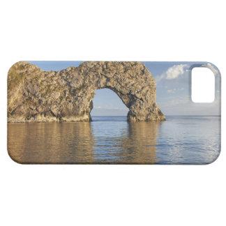 Durdle Door Arch, Jurassic Coast World Heritage 2 iPhone SE/5/5s Case