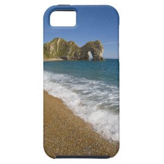 Durdle Door, Lulworth Cove, Jurassic Coast, 2 iPhone 5 Covers
