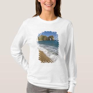 Durdle Door, Lulworth Cove, Jurassic Coast, 2 T-Shirt