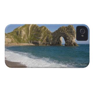 Durdle Door, Lulworth Cove, Jurassic Coast, iPhone 4 Case
