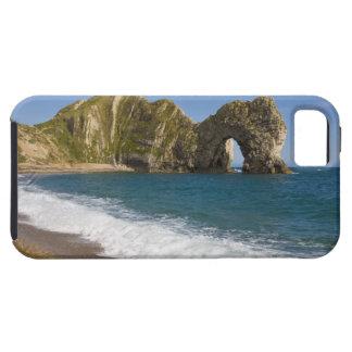 Durdle Door, Lulworth Cove, Jurassic Coast, iPhone SE/5/5s Case