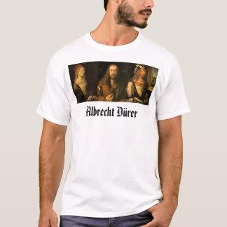 durer, Durer, durer, Albrecht Drer T-Shirt