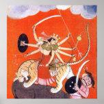 Durga Impresiones