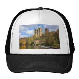 Durham Cathedral Hat