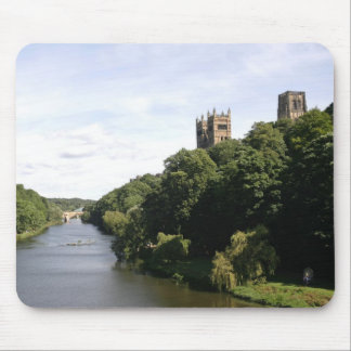 Durham Cathedral Mouse Mats