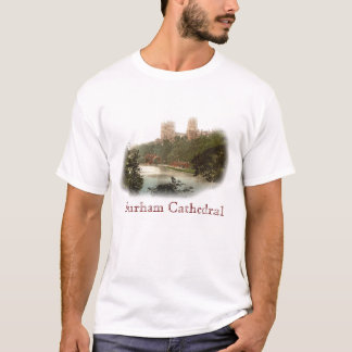 Durham Cathedral T-Shirt