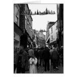 Durham high street card