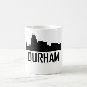 Durham City Coffee Travel Mugs Zazzle
