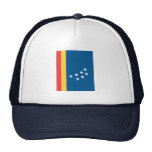 Durham, North Carolina Hat