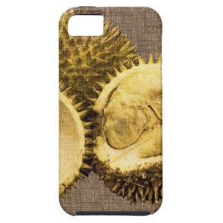 durian3.jpg iPhone 5 Case-Mate protector
