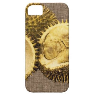durian3.jpg iPhone 5 coberturas