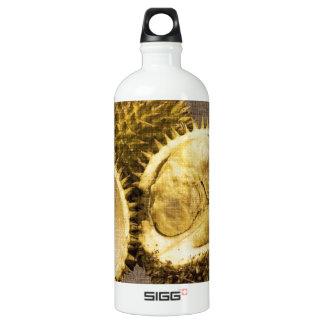 durian3.jpg SIGG traveler 1.0L water bottle