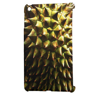 ¡Durian dentro!