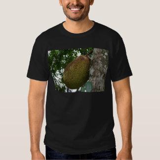 Durian Fruit T-shirt