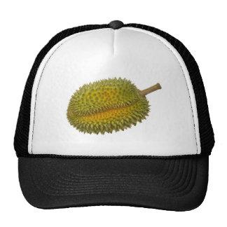 Durian Mesh Hat