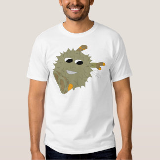 Durian is Love Shirt