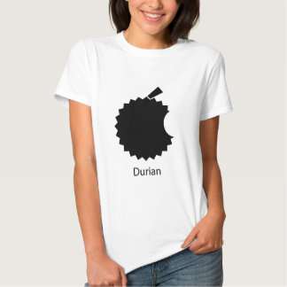 Durian Tee Shirt