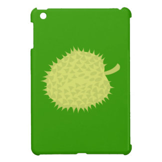 Durian the Smelly Fruit! NP Cover For The iPad Mini