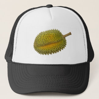 Durian Trucker Hat