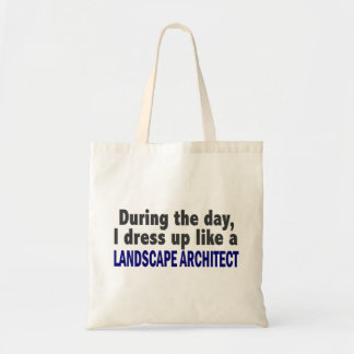 Landscape architect humor gifts on zazzle for Gifts for landscape architects