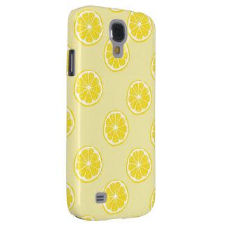 duro vivo de HTC del limón del modelo fresco de la