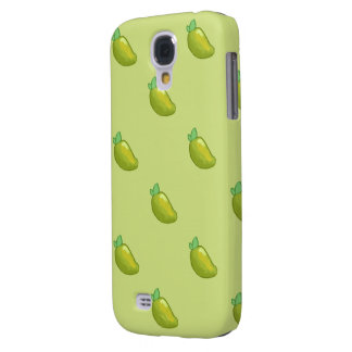 duro vivo de HTC del modelo fresco joven del mango