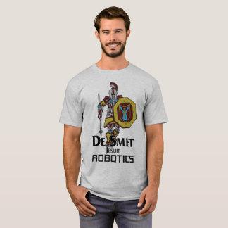DURT RoboSpartan T-Shirt