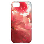Dusk Blossoms Cover For iPhone 5C