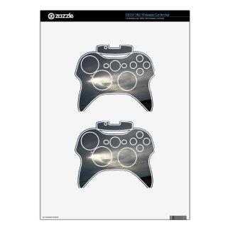 Dusk on the Beach Xbox 360 Controller Decal