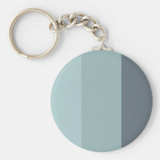 Dusk Palette Keychain