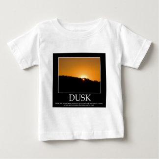 Dusk T-shirts
