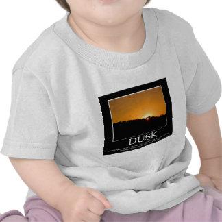 Dusk Tee Shirt
