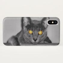 Dusky Gold iPhone Case-Mate