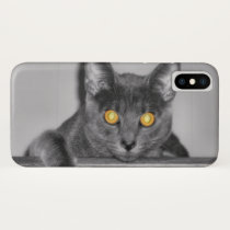 Dusky Gold iPhone Case-Mate