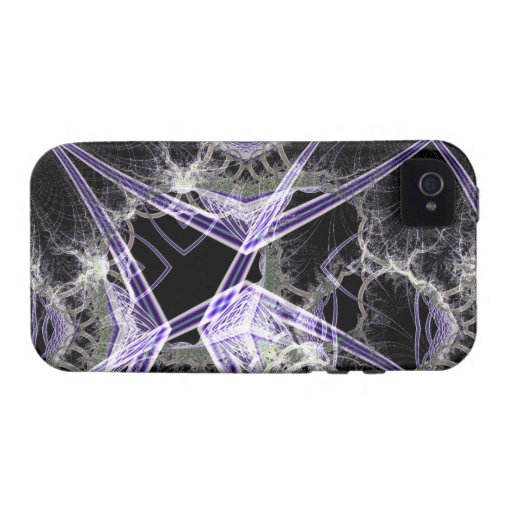 Dust Case For The iPhone 4