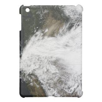Dust storm in eastern Washington, USA iPad Mini Case