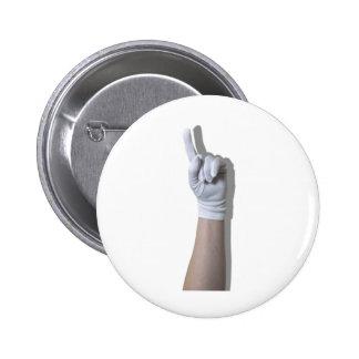 DustCheck072310 Buttons