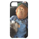Dustin Frickey iphone case iPhone 5C Cases