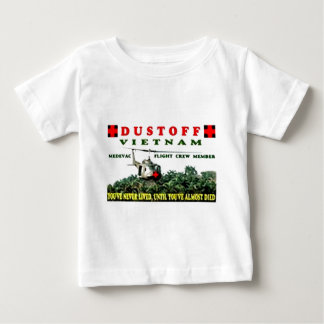 DUSTOFF BABY T-Shirt
