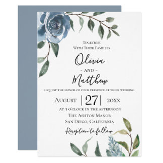 Wedding Invitations Stationery Zazzle
