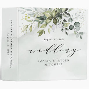 Wedding Albums Zazzle